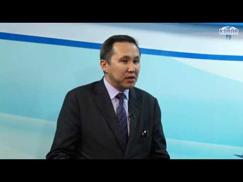МДС: Развитие мобильного интернета в Кыргызстане