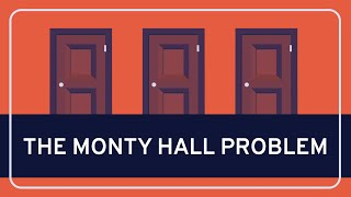 PHILOSOPHY - Probability: The Monty Hall Problem [HD]