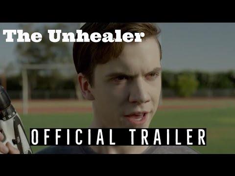 Download The Unhealer - 2020/2021 | HD Trailer | Sci-Fi | Natasha Henstridge, Lance Henriksen, Adam Beach