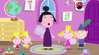 Ben and Holly s Little Kingdom - Baby Dragon