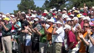top 10 greatest golf shots in the masters
