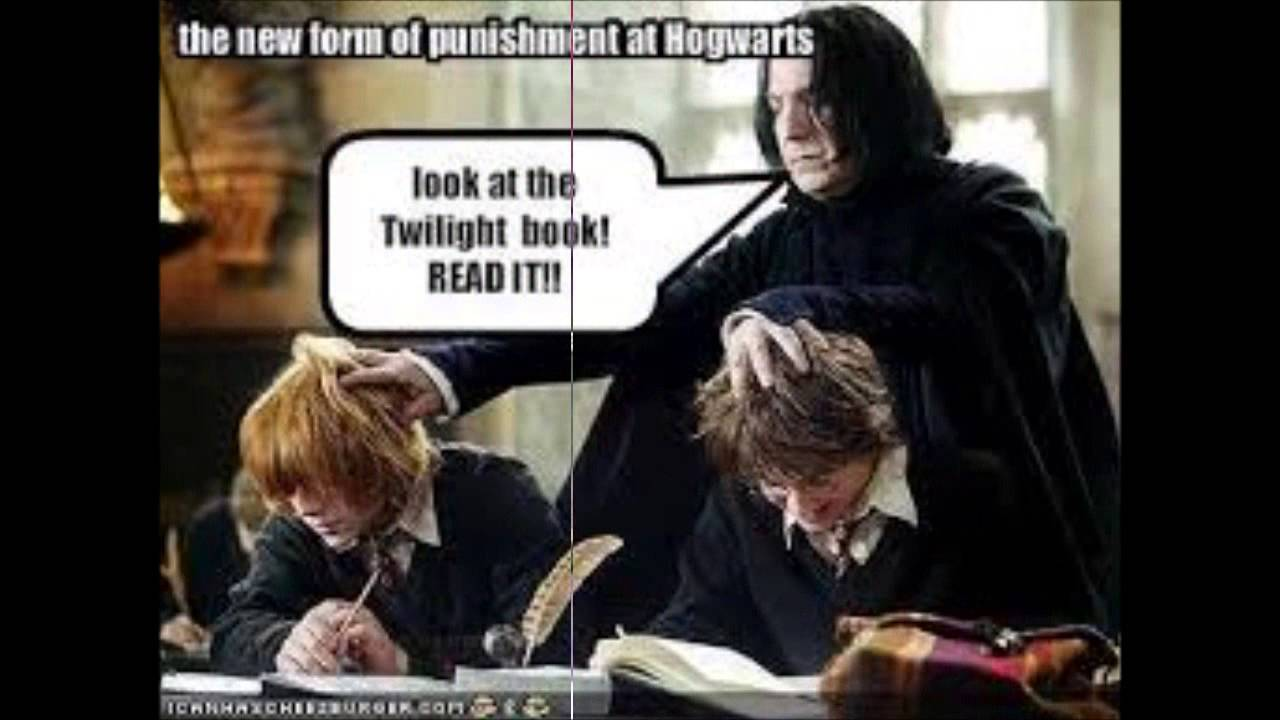 Dirty Harry Quotes Wallpaper Harry Potter Memes And Funny Pictures Youtube