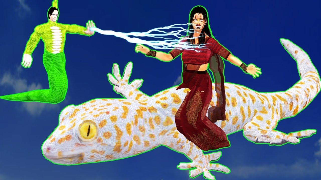 छिपकली वाली चुड़ैल | whishful nagraj chudail ki kahani हिदी कहानिय hindi stories moral stories