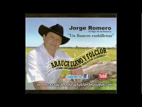 Jorge Romero   Me corrieron de la mesa