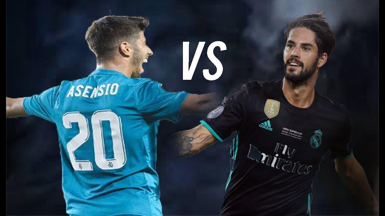 Real Madrid Tv Com