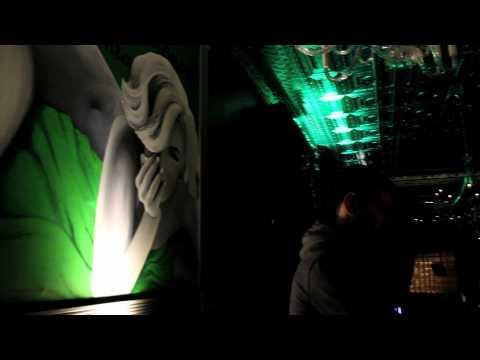 DJ Yazid