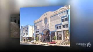 отели хургады с кораллами(САМЫЕ НИЗКИЕ ЦЕНЫ ПО ОТЕЛЯМ - http://goo.gl/Qq46e3 Отели Египта / Хургада (Hurghada), цены, описания, отзывы.Туристический..., 2014-11-01T17:00:17.000Z)