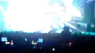 Queen Paul Rodgers I Want It All Hamburg