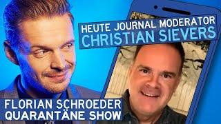 Die Corona-Quarantäne-Show vom 12.11.2020 mit Florian & Christian