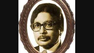 Priyasi ka yaad haru