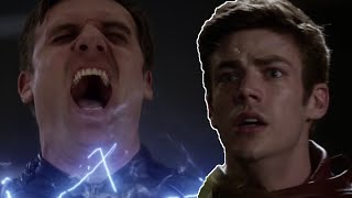 Stream the flash season 2 episode 18 quot versus zoom quot review and easter