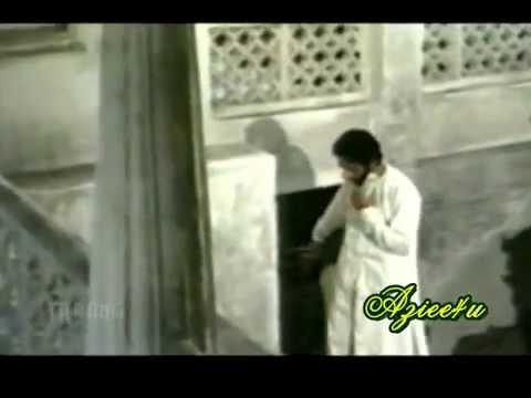 """Dil E Nadan Tujhe Hua Kya Hai """"Jagjit & Chitra"""" { The Great Mirza Asad Ullah Khan Ghalib } Gulzar`s"""