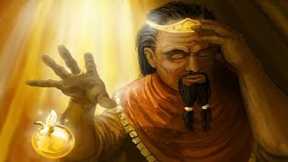 Baixar Ancient Greek Music - King Midas