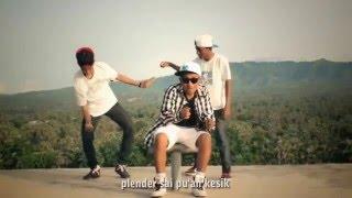 Lagu Maumere Plender Sai (HD)