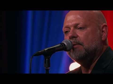 Little Willie John -  Peter LeMarc mp4