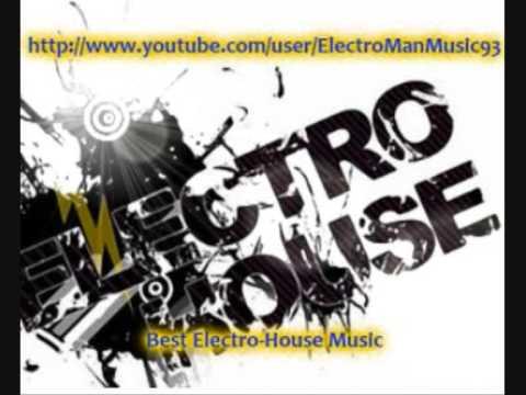 Eric Chase - I Won't (Hold You Back Dub Mix)