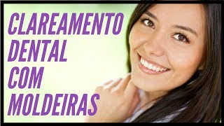 Clareamento Dental Caseiro Com Bicarbonato Free Online Videos Best