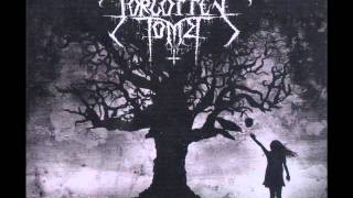 Watch Forgotten Tomb Cold Summer video