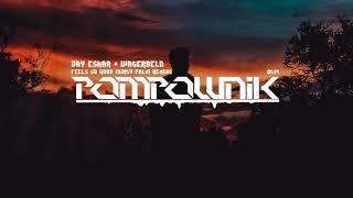 Jay Eskar & Waterbeld - Feels So Good (Dirty Palm Remix)