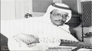 طلال مداح / ابتدت تحلى الحياة + موال لولا الغرام : عود
