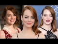 11 surprising facts about emma stone