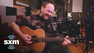 Dave Matthews Band - Where Are You Going [Live for SiriusXM]