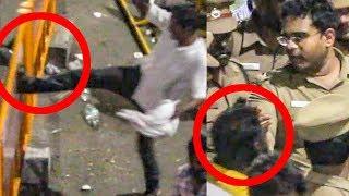 Kalaignar's body departed from Kaveri to Gopalpuram