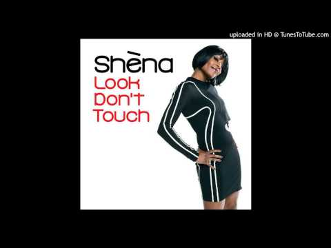 Shena-Look-Dont-Touch-7th-Heaven-Club-Mix