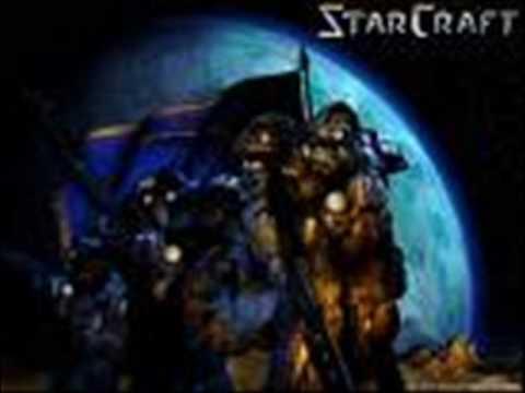 Analisis starcraft -loquendo- part.1