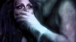 Dreams And Nightmares--Carol Tatum & Charles Edward