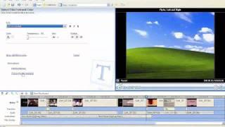 montage photo et video2.mp4