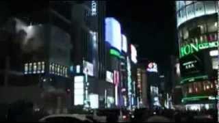 Antònia Font - Tokio m'és igual