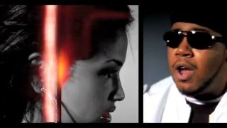 "Twista ""Yo Body"" F/ Do Or Die & Johnny P"