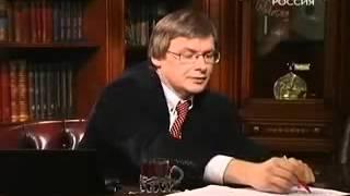 видео: Константин Анохин - Декодирование и передача мысли человека возможны - научные военные разроботки