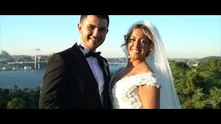 Wedding Clip Pelin & Can | La Colina 📍