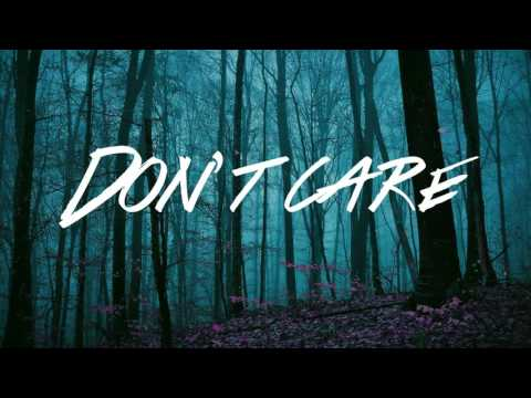 LANY - I Don't Care (Flor Remix)