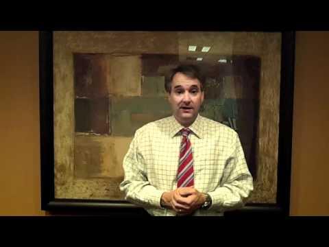 Hud properties, financing escrow repairs