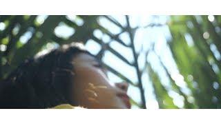 天空音樂節 - 宣傳影片 | TianKong Music Festival Promo Video