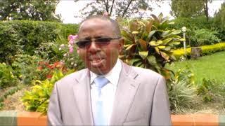 SSENTE Z'EBIBUGA: Gulu yeesinze okufuna ennyingi