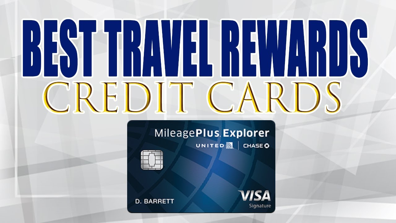 United Credit Card Customer Service United Mileageplus Explorer Credit Card Should You Get This Travel Rewards Card