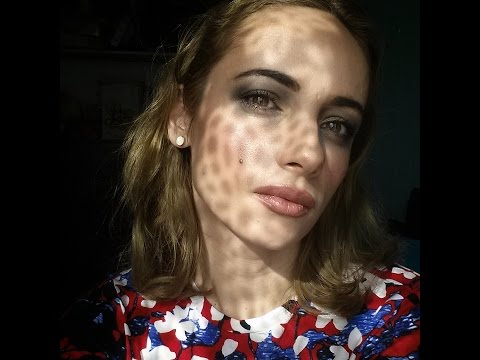 ZUII ORGANIC Makeup FIRST IMPRESSIONS