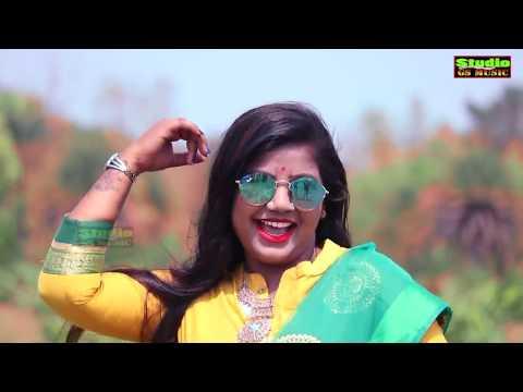 New Khortha Video Song 2019/कंगना ना सोभे बिंदिया ना सोभे/Khangna Na Shove Bindiya Na Shove