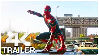 TOP UPCOMING SUPERHERO MOVIES 2021 & 2022 (Trailers)