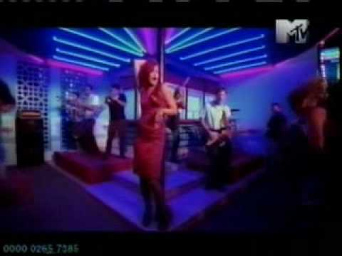 Save Ferris - Come On Eileen Original Video Official Video MTV with lyrics (con letra)