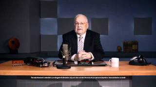 Freedom Insurance Funeral Plan - B&T