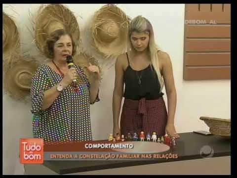 Tudo De Bom -  (13/06/2018) - Parte 2