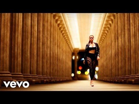 Evelyn - Dirty Nights ft. J Worthy