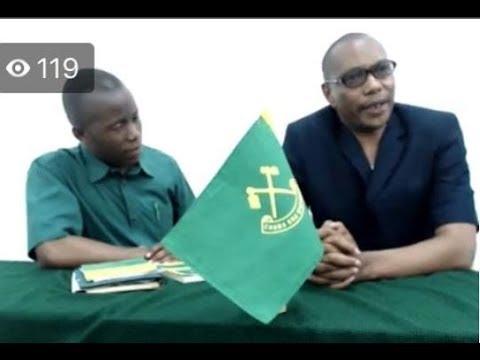 BREAKING: Mbunge wa CHADEMA Jimboni kwa Lowassa ajiuzulu, arudi CCM
