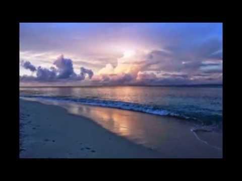 muara-indah---sumatera-utara- -tempat-wisata-di-indonesia