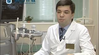 видео Что делать если у вас азооспермия